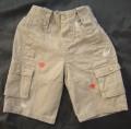 Size 0  Target  Pants.