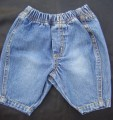 Size 0000small  Target  Pants