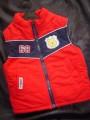 Size 2  Target  Vest
