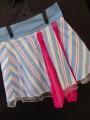 Size 7 (S)  Cotton On Kids  Skirt