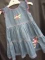 Size 1  Spudkids  Dress