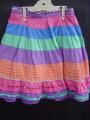 Size 5  Milkshake  Skirt