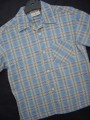 Size 5  Country Road  Shirt