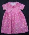 Size 1  Marcia Barber  Dress