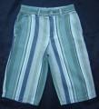 Size 6  Jack & Milly  Shorts